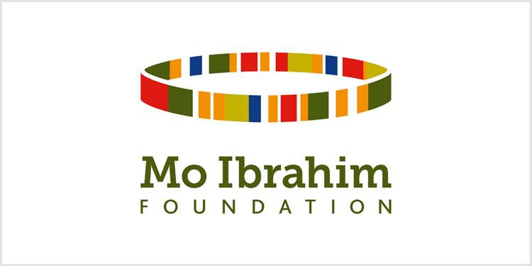 Mo Ibrahim Leadership Fellowships | Opportunity Desk