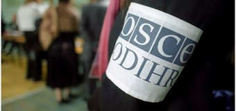 Call for Applications: ODIHR Workshop for Human Rights Defenders 2016 in Montenegro