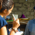 UNAOC is looking for a Communications & Programme Intern