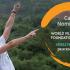 World Peace Initiative Foundation Awards 2017 (Invitation to Peace Revolution Summit in Thailand)