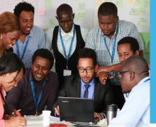 YALI Regional Leadership Center East Africa 2016 – Nairobi, Kenya (Fully-funded)