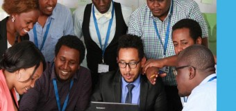 YALI Regional Leadership Center East Africa 2016 – Nairobi, Kenya (Fully-funded)