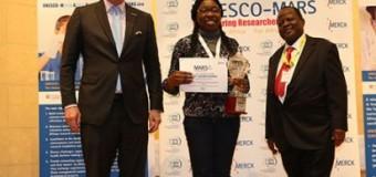 UNESCO Merck Africa Research Summit 2016- Addis Ababa, Ethiopia (Sponsorship Available)