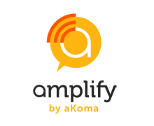 Call for Applications: Amplify Paid Fellowship Program for Africans