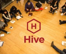 Hive Global Leaders Programs 2016 – San Francisco, USA (Scholarship Available)