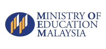 Malaysian Commonwealth Scholarship and Fellowship Plan 2016/17