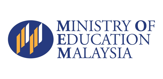 Malaysian Commonwealth Scholarship and Fellowship Plan 2016/17