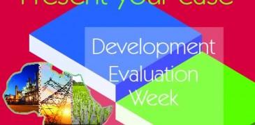twitter-evaluation-week3
