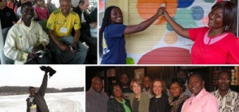 University of Michigan African Presidential Scholars Program 2020 (fully-funded)