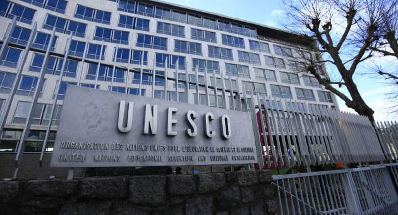 Image result for UNESCO