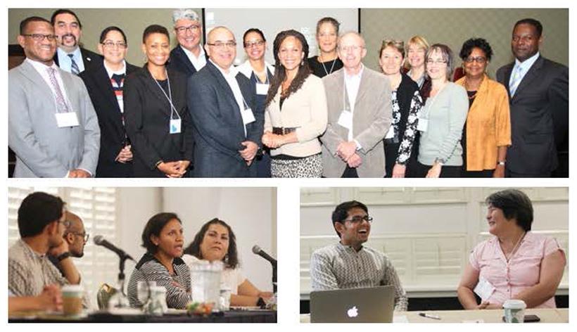 Woodrow Wilson Center Fellowship 2017-18