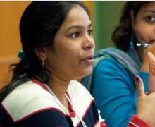 2017 Community Development Leadership Program for Women – Coady Institute, Canada (Scholarships Available)
