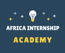 Africa Internship Academy 2016 – Accra, Ghana (Scholarships Available)