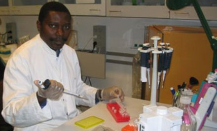Africa London Nagasaki (ALN) Fund For MSc Studies in UK or Japan