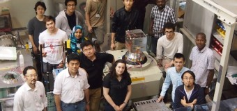 United Nations/Japan Long-term Fellowship Programme 2017