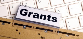 African Centre for Media Excellence (ACME) Reporting Grant 2016/2017