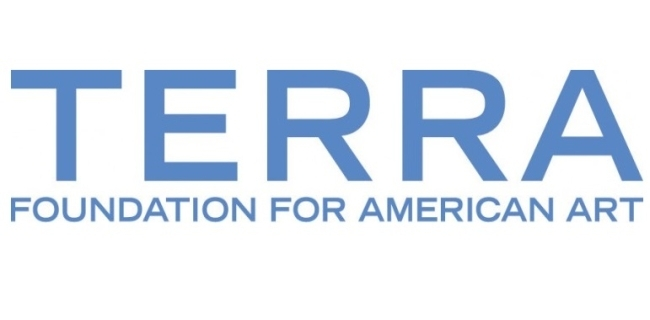 Study Abroad Volunteer Abroad, Intern Abroad Teach Abroad ...