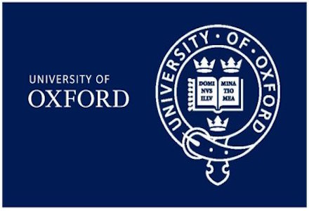 University of Oxford's 2017/18 Eni Master's Scholarships For Africans (Fully-funded)