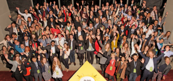 Apply: Youth Ag-Summit Essay Contest 2017 – Fully-funded trip to Brussels, Belgium