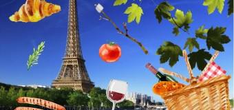 Participate in the Youth to Youth Brunch 2016 in Paris, France!