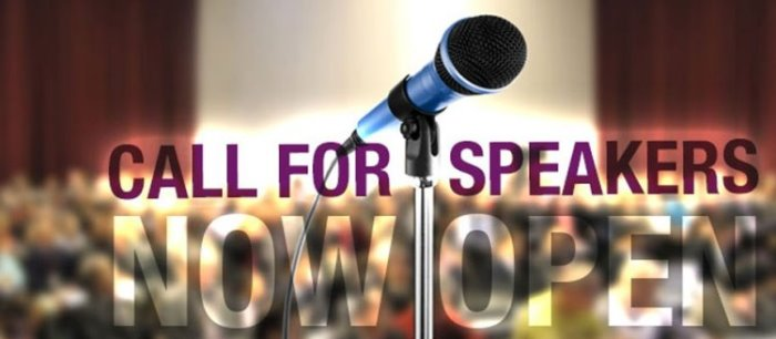 Call for Speakers: TheNextWomen Tunis 2016 (Funded)