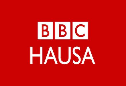 Hot Job: BBC Hausa Seeks Multimedia Journalist – Abuja, Nigeria