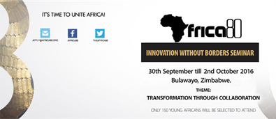 The Africa 80: Transformation Through Collaboration