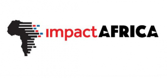 impactAFRICA Investigative Data-Driven Journalism Grants ($500,000 for Winners)