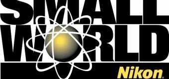 Enter the Nikon Small World Photomicrography Contest 2017