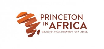 Apply: Princeton in Africa Fellowship 2017-18