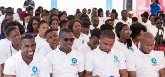 Apply to the YALI Regional Leadership Center West Africa (Fully Funded)