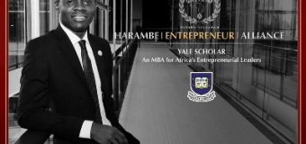 HEA Yale Scholar Program – Fully-funded MBA Program at Yale School of Management