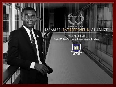 HEA Yale Scholar Program – Fully-funded MBA Program at Yale School of Management