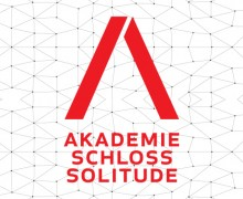 Akademie Schloss Solitude Residency Program 2017–2019 for Young Artists and Scientists