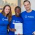 Apply for Andela Kenya Fellowship Cohort XIII