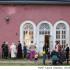 Helsinki International Curatorial Programme 2017