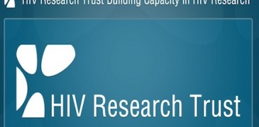 HIV-Research-Trust-Scholarships