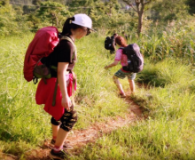 Apply for the Hands-On Institute Exploratory Journey to Nepal 2016