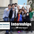 Internship with UN Global Compact