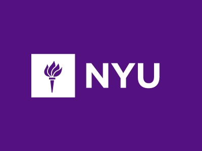 Apply: Fellowship at The Classical Liberal Institute (CLI) – NYU School of Law