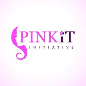 Pink iT Women Empowerment Programme -Nigeria