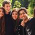 Reach Cambridge Scholarship Essay Competition 2016
