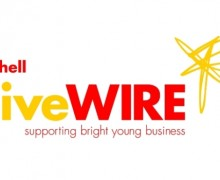 Shell LiveWIRE Nigeria Programme 2016