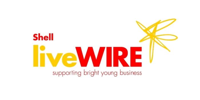 Shell LiveWIRE Nigeria Programme 2016