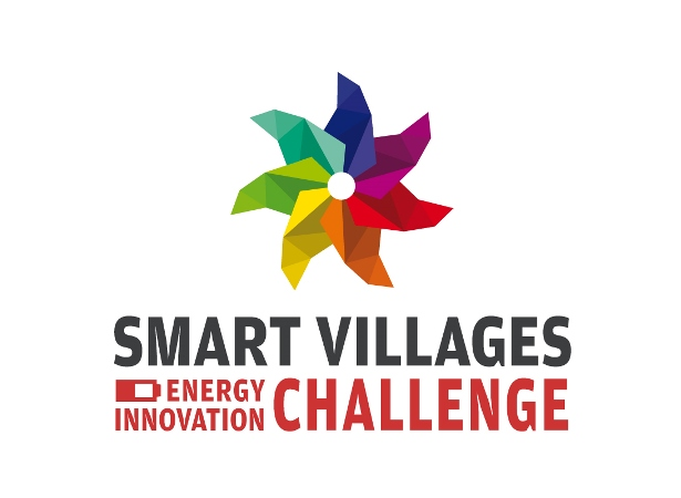 Smart Villages Energy Innovation Challenge 2016 (Win $5000 Prize)