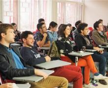 Apply to Yenching Academy of Peking University 2017-18 – Full Scholarship to Study in China