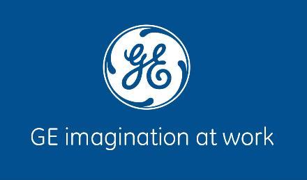 General Electric (GE) Garage Program 2016- Lagos