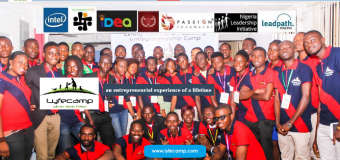 Lifting Youth and Fostering Entrepreneurship Bootcamp (Fully Funded)