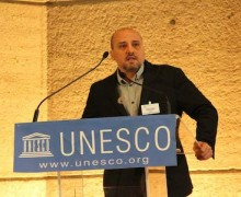 UNESCO/ Guillermo Cano World Press Freedom Prize 2017