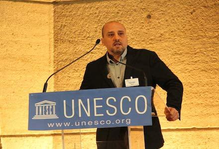 UNESCO/ Guillermo Cano World Press Freedom Prize 2017